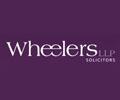 Wheelers-LLP