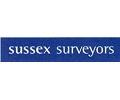 Sussex-Surveyors-LLP