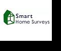 Smart-Home-Surveys-Limited
