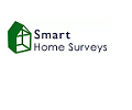 Smart-Home-Surveys-Limited