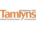 Tamlyn-and-Son-Ltd