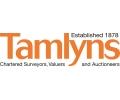 Tamlyn-and-Son-Ltd