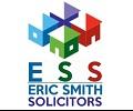 Eric-Smith-Law