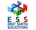 Eric-Smith-Solicitors