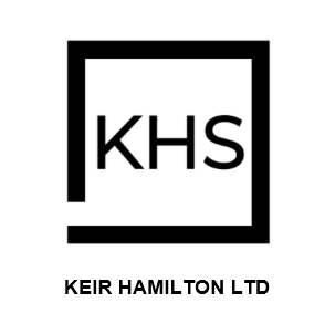 Keir-Hamilton-Surveyors