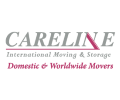 Careline-International-Moving-&-Storage