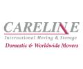 Careline-International-Moving-&-Storage
