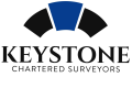 Keystone-Chartered-Surveyors