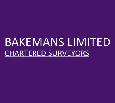 Bakemans-Limited