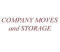 Company-Moves-&-Storage