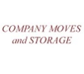 Company-Moves-&-Storage