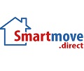 Smartmove-Direct
