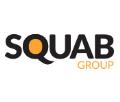 Squab-Group