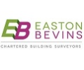Easton-Bevins