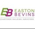 Easton-Bevins