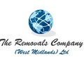 The-Removals-Company-(WM)-Ltd
