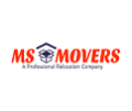 MS-Movers