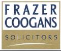 Frazer-Coogans-Solicitors