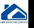 AMM-Surveying-Services-Ltd