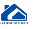 AMM-Surveying-Services-Ltd
