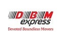 DBM-Express-Movers