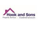 Hook-and-Sons-Property-Surveys-Limited