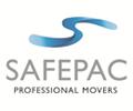 P-&-F-Safepac-Co-Ltd
