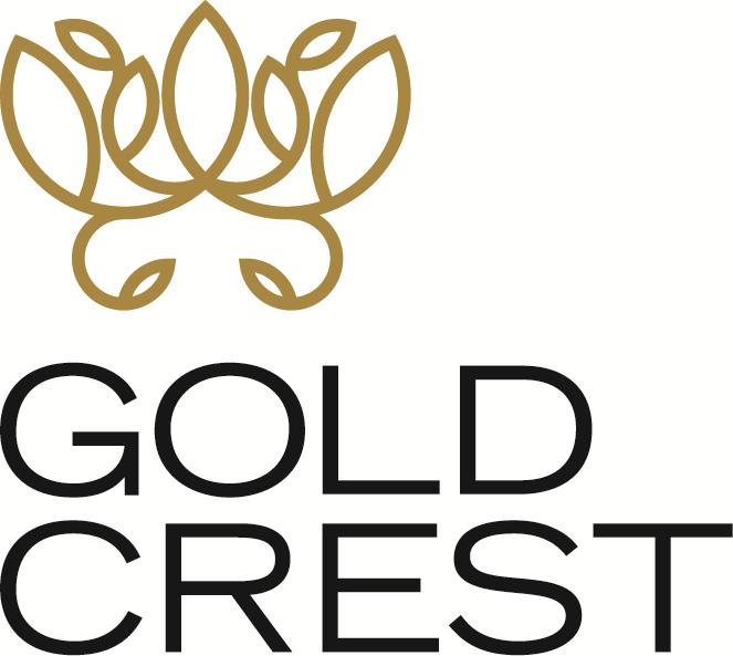 Gold-Crest-Chartered-Surveyors-(London)