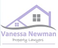 Vanessa-Newman-Property-Lawyers