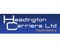 Headington-Carriers-Ltd