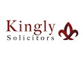 Kingly-Solicitors