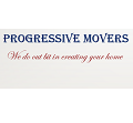 Progressive-Movers