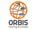 Orbis-Moving-Limited