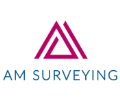 AM-Surveying-&-Block-Management