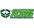 Going-Places-Removals-&-Storage