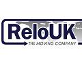 Relo-UK---The-Moving-Company
