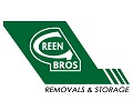 Green-Brothers-Removals-&-Storage