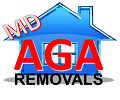 MD-AGA-Removals