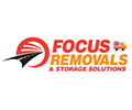 Focus-Removals-North-Wales