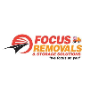 Focus-Removals-&-Storage-Yorkshire