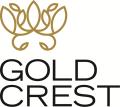 Gold-Crest-Chartered-Surveyors--(Derby-Office)