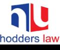 Hodders-Law