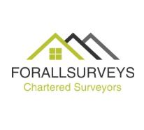 FORALLSURVEYS-Chartered-Surveyors