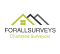 FORALLSURVEYS-Chartered-Surveyors
