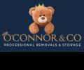 O'Connor-&-Co-Removals-Ltd