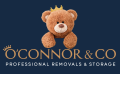 O'Connor-&-Co-Removals-Ltd