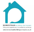 Homestead-Building-Surveyors