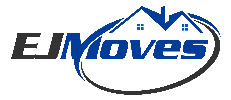 EJMoves-Ltd