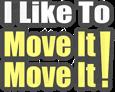I-Like-to-Move-it-Move-it