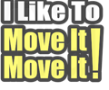 I-Like-to-Move-it-Move-it